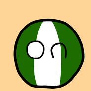 Nigeriaball 67