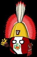 Obliterador-Inca