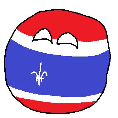 Rumburkball