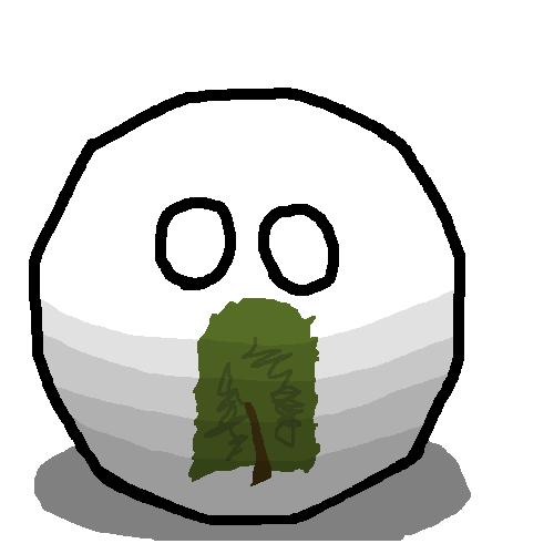Toungooball