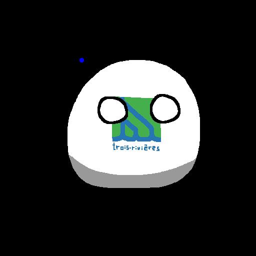 Trois-Rivièresball