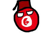 Tunisssball