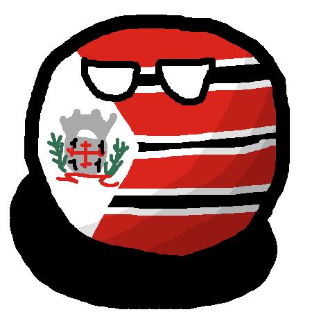 Adamantinaball