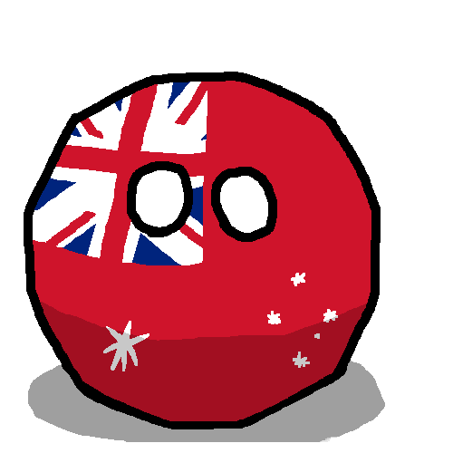 British Nauruball