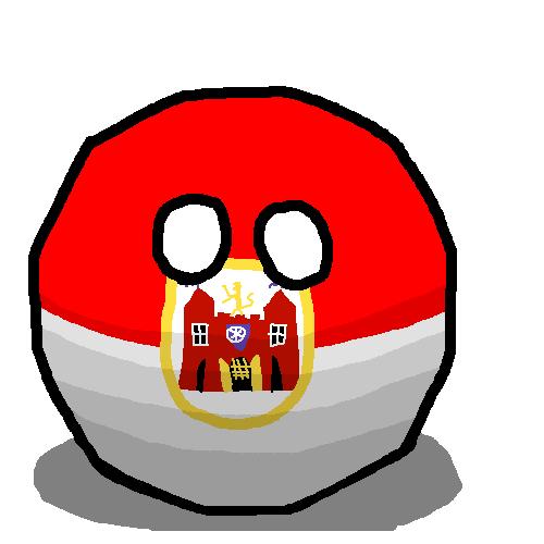 Liberec Cityball