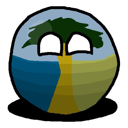 Loméball