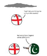 More Sunni