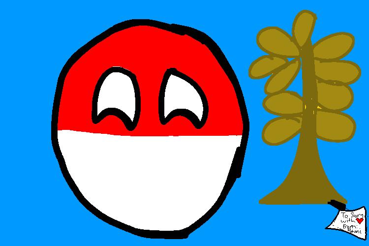 Pattani Kingdomball