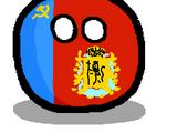 Vladimirball