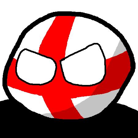 Alessandriaball