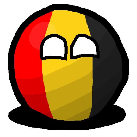 Besançonball