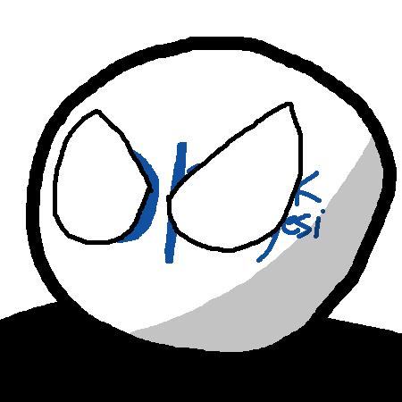 Beyliks of Canikball