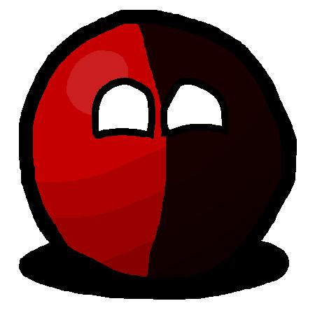 Biarritzball