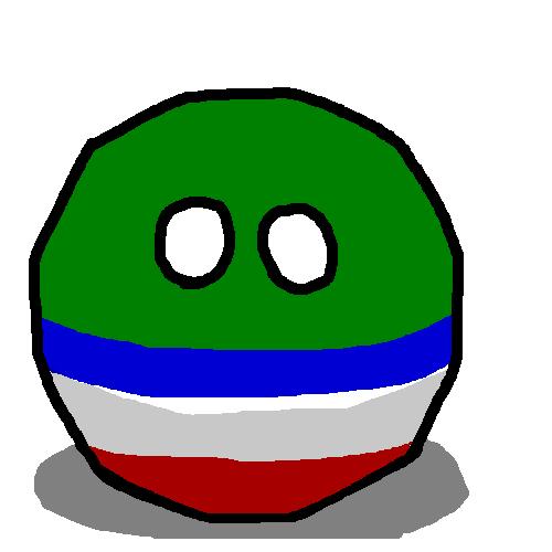 Canindeyúball