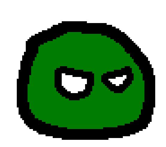 Durdzuketiaball