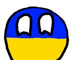 Leipzigball