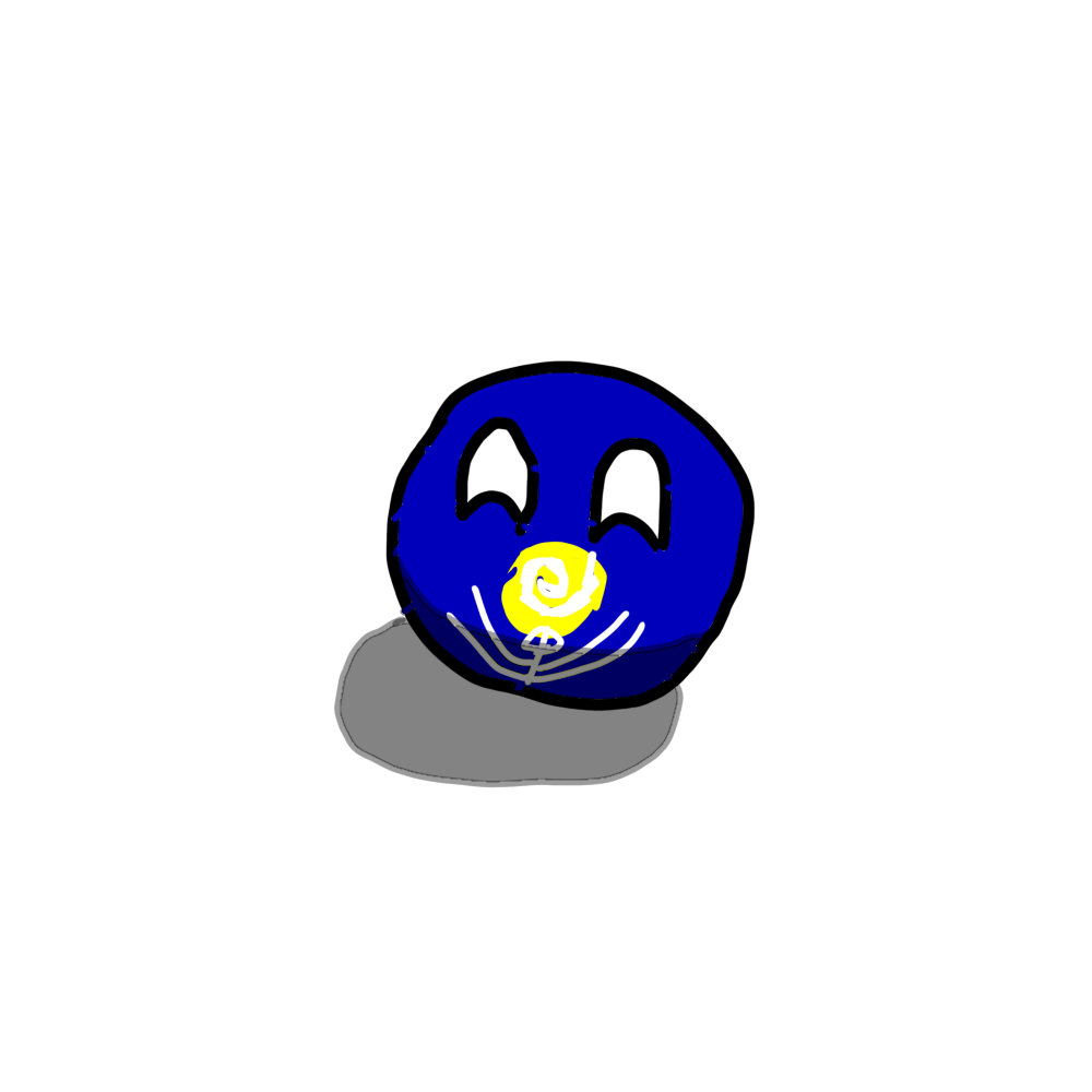 Bramptonball