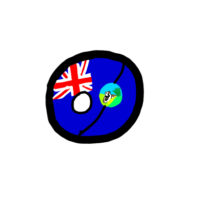 British Weihaiweiball