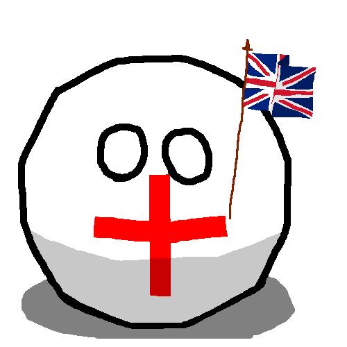 British Tongaball