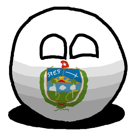 Camagüeyball