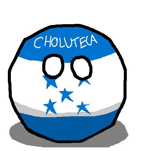 Cholutecaball
