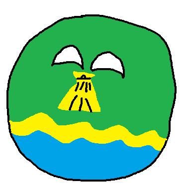 Luunjaball