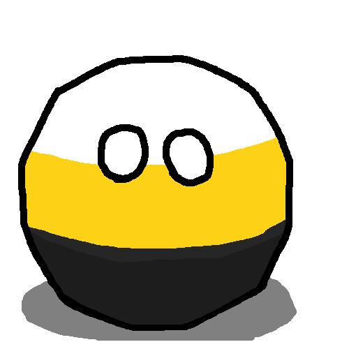 Perakball