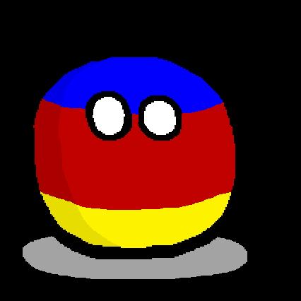 Principality of Transylvaniaball