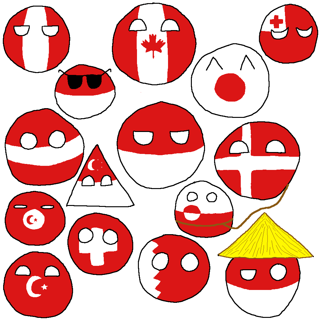 Red and white countryballs.png