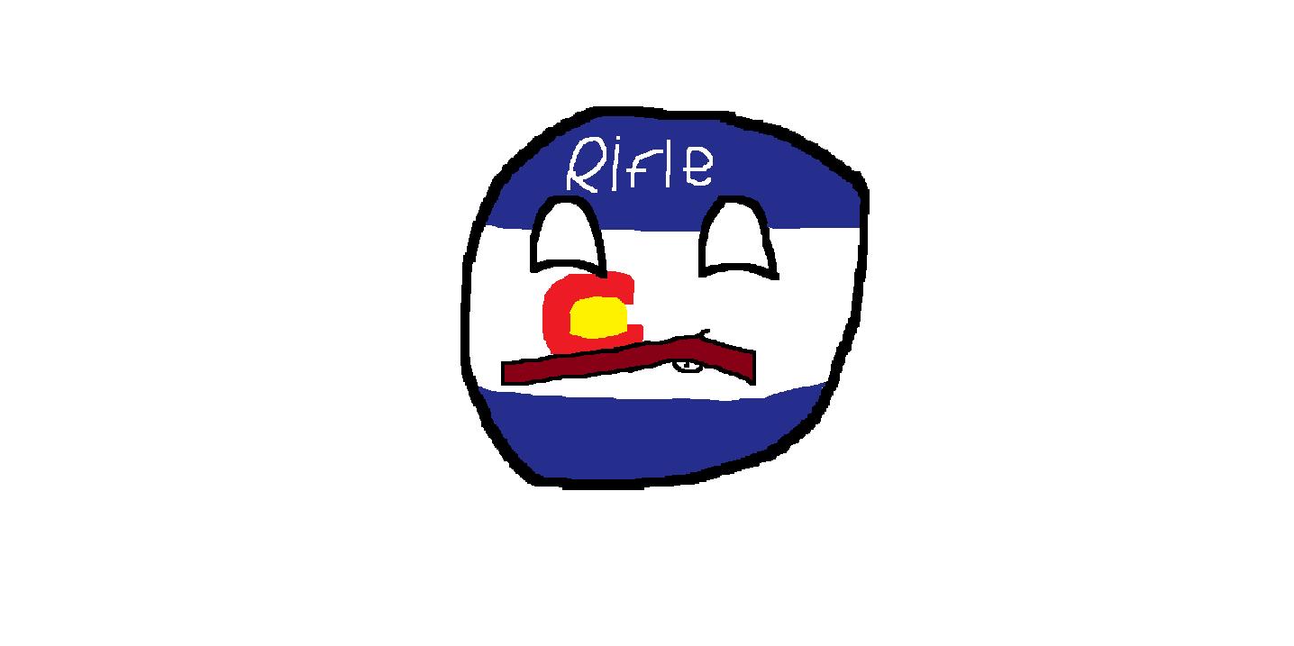 Rifleball (Colorado)