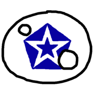 SDN 1