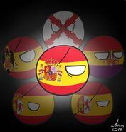 Испания-8