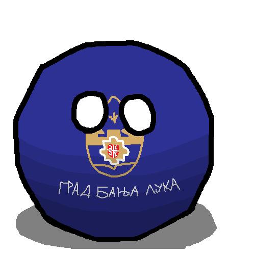 Banja Lukaball