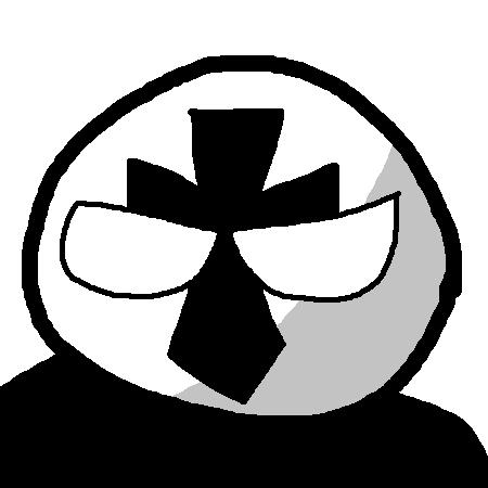 Bishopric of Verdenball