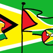 Guyana card.png