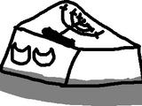Kingdom of Israelcube