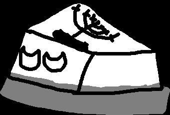 Hasmoneancube