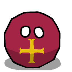 Hellasball (theme)