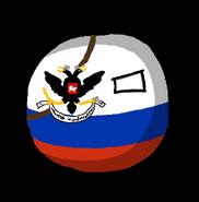 RussianAmericaAlaskabyrabbitking
