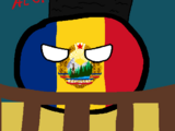 SR Romaniaball