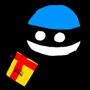 Victory Estonia