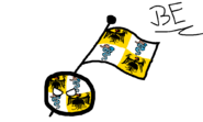 Duchy of Milan-BE