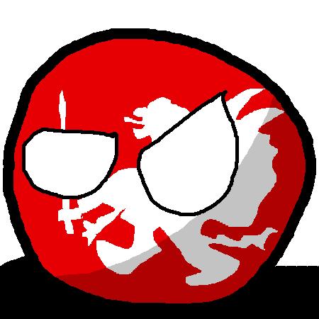 Grossetoball