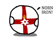 Noorn iron lel