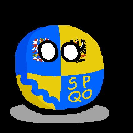 Olomoucball