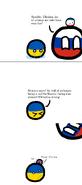 Pop Goes The Novorossiya!