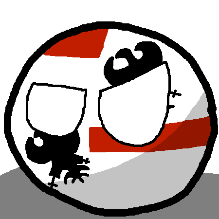 Principality of Lobkowitzball