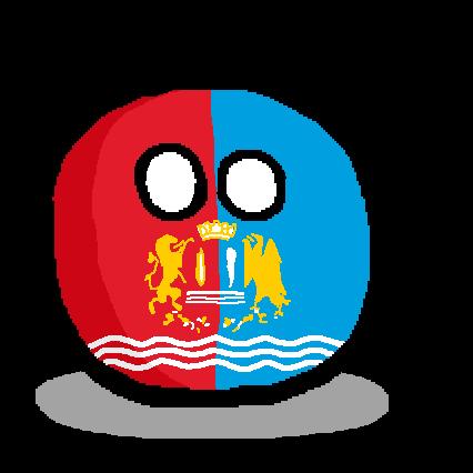 Ivanovoball