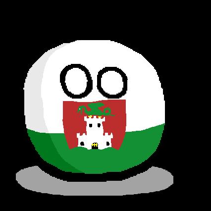 Ljubljanaball