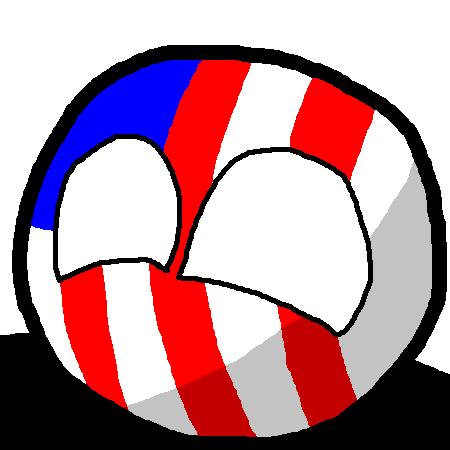 County of Runkelball